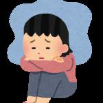 症状改善体験例~鬱(うつ)・パニック障害~